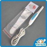 Vendita calda! Macchina fotografica Intraoral dentale prodotta USB mini