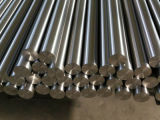 La norme ASTM gr2 de haute qualité de la tige en alliage de titane, de titane Bar