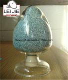 Natürlicher Zeolith Clinoptilolite für Wasserbehandlung-Chemikalien