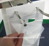 HDPE nasse Regenschirm-Maschinen-Mehrzwecktaschen