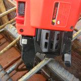 Wl-400 automatische Rebar Bindende Machine