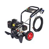 Style Bailitong Big moteur à essence de la pompe haute pression de la rondelle de voiture