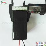 OEM 14.8V van de fabriek 10ah het Li-Ionen Navulbare Pak van de Batterij