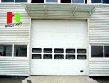 Apri del portello del garage del supervisore dell'elevatore apri del portello del garage dell'albero secondario
