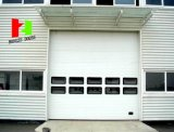Abertura da porta de garagem Jackshaft / elevador de porta de garagem mestre