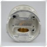 Pistão Diesel do sobressalente do motor do caminhão de Hino J08CT com OEM 13306-1080