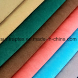 96% Polyester 4% Spandex 200d Spandex Fabric Style off Cationic