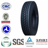 pneu radial de 11r22.5 295/75r22.5 14pr Steelwire China TBR