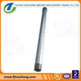 Industrielles Stahlrohr der qualitäts-BS31