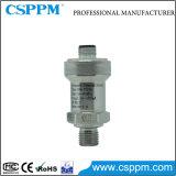Transmissor de pressão modelo de Ppm-T322h para o general Industial Aplicação