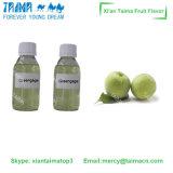 과일 취향 농축물 Vaping E 액체 취향