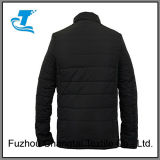 Куртки людей стильные проложенные выстеганные