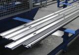 Ролик Novative затвор двери Slate рулон формовочная машина высокого качества