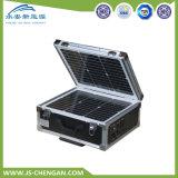 ホーム緊急の使用法のパワー系統のモジュールのための太陽ホームシステム