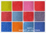 Спеклы пигмента цвета для тензида