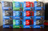 빌딩 블록 찻잔 DIY 구획 수수께끼 Lego 창조적인 컵