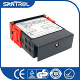 Controlador de temperatura customizável Stc-300 de Digitas