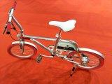 2018携帯用電気バイクか電気自転車