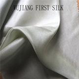 Tela de seda do vestido do tafetá, tela de seda do tafetá para o vestido