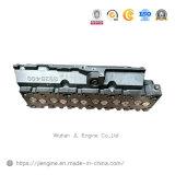 6BT Culasse Assy les composants du moteur diesel 5.9L