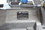 Pompe hydraulique Rexroth HA10V(S)O140DFLR/31R(L) pour l'ingénierie de construction de la pompe