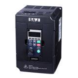 SAJ 3.0HP 2,2 KW 220V AC drive com 18 meses de garantia para a condução da máquina para borracha e plástico