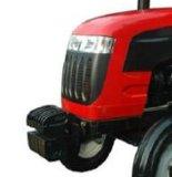 De hete MiniTractor van de Landbouw van Agriculrure van de Verkoop 4X4