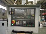 CNC van de Vorm van het Aluminium van de Hoge Precisie van Pef Router