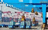 Intelligenter Lithium-Titanat-Batterie-Satz für Agv (automatisiertes geführtes Fahrzeug)