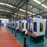 Mt52A三菱-システム高精度の訓練および製粉の中心