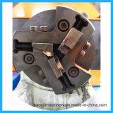 Automatische Entgratungsmaschine Ef-AC/60 mit einzelnem Kopf