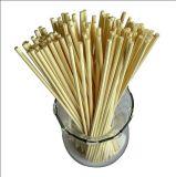 最も安い藤の拡散器は棒を葦でふく