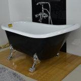 Klassisches Clawfoot heißes acrylsauerbad (BG-7006N)