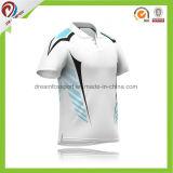جدجد عدة تصميم بدلة تصميم جدجد جرسيّ متوفّر على شبكة الإنترنات تصميد جدجد قميص