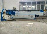 Máquina de dobra automática da câmara de ar do CNC