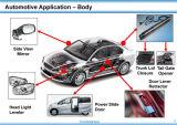 El mejor conmutador de la calidad para los motores del cepillo con el recambio auto (16Hooks)