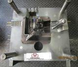 Высокая прессформа заливки формы давления с Dme, Hasco Standard/G