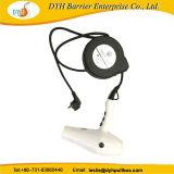 연장 전기 헤어드라이어 철사 Rewinder를 위한 철회 가능한 케이블 권선