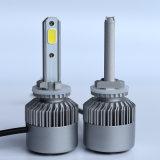 S2 880 881 H27 PFEILER LED Automobil-Scheinwerfer