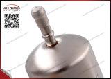 Filtro dell'olio di vendita caldo del ricambio auto 16400-41b05 per l'alta qualità dell'automobile di Navara