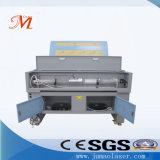 Máquina de estaca automática garantida qualidade do laser 100W (JM-1390H-CCD)
