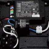 IP66 70W LED 옥외 점화 SMD LED 가로등