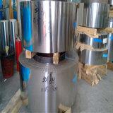bande de bobine de l'acier inoxydable 420j2 de 3mm pour des couteaux