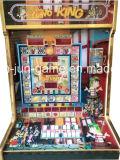 Venta caliente Monedas Mario Glambing Slot Machine Juego de Casino en Africa