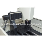 Aufbereitende Maschinen-Gravierfräsmaschine-Stein STEINCNC verwendet