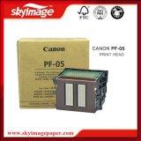 Tête d'impression initiale du Japonais PF-05 pour Canon Ipf6300/Ipf6350/Ipf8300