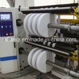 El rajar de la velocidad hecho a máquina de fabricante chino