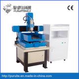 Cnc-Form-Maschinen-Form-aufbereitende Maschine