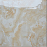 Venta de Material de construcción de mármol caliente 24X24 Azulejo de porcelana