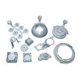 Профессиональные производители алюминия литье под давлением